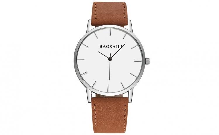 Ceas barbati Baosaili BSL996 G1
