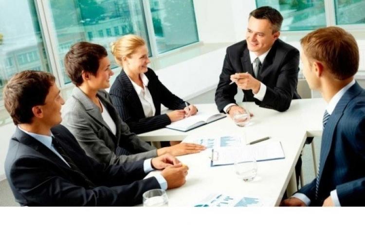 Curs Expert Accesare Fonduri Timisoara