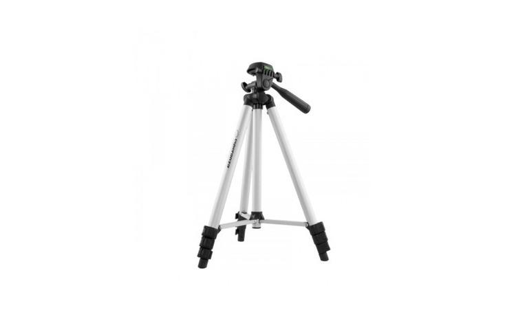 Trepied telescopic pentru camera