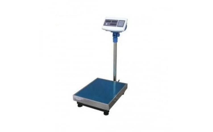Cantar electronic cu platforma 350kg -
