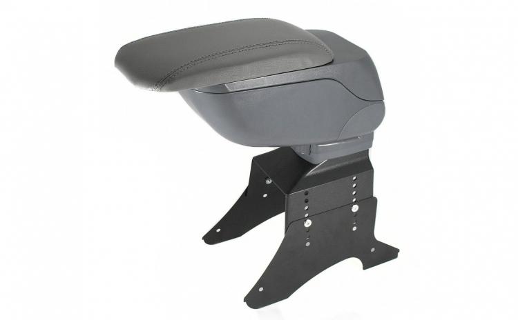Cotiera universala HJ-48014