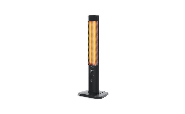 Incalzitor infrarosu vertical ZILAN