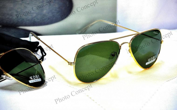 Ce materiale sunt folosite pentru lentile de ochelari?