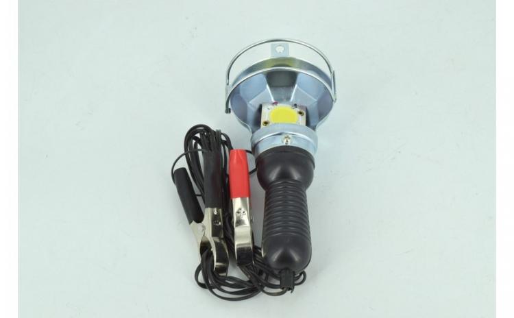Lampa lucru LED 30W 100lm 12V