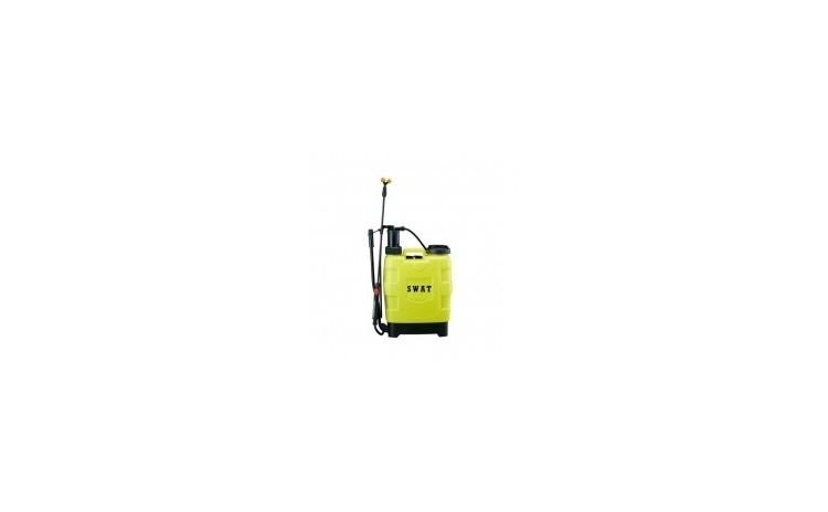 Pompa manuala de stropit 12 litri SWAT