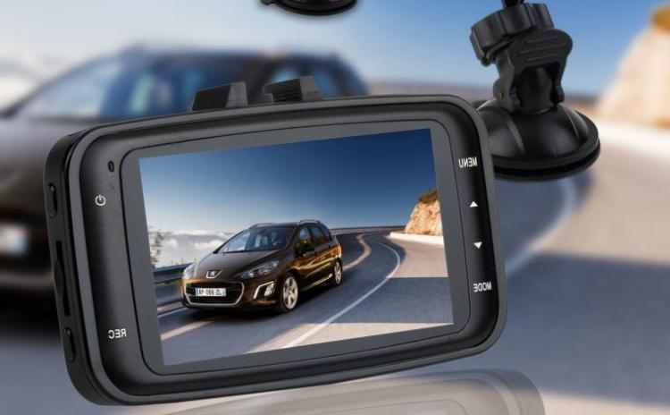 Camera Auto Gs8000l Hd, Meniu In Limba Romana, Ultra Compact, Led Infrarosu, Blackbox, La Doar 149 Ron De La 320 Ron!