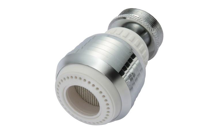 Imagine indisponibila pentru Set 2 filtre de apa pentru robinet