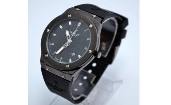 Lichidare De Stoc: Ceasul Dorit De Toti Barbatii, Un Model Inedit Super Slim, La Doar 99 Ron In Loc De 249 Ron