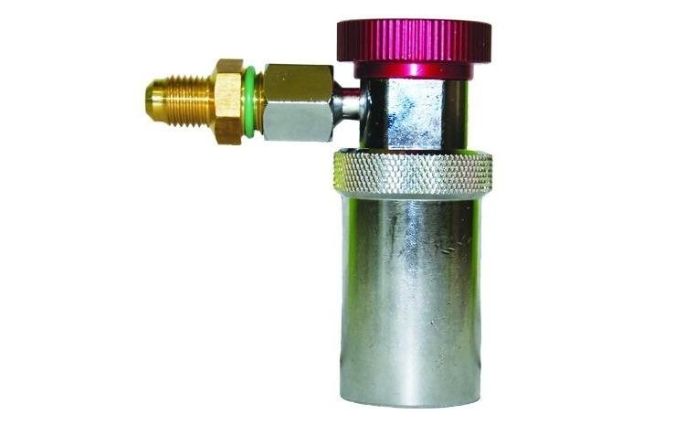 Adaptor sistem climatizare aer