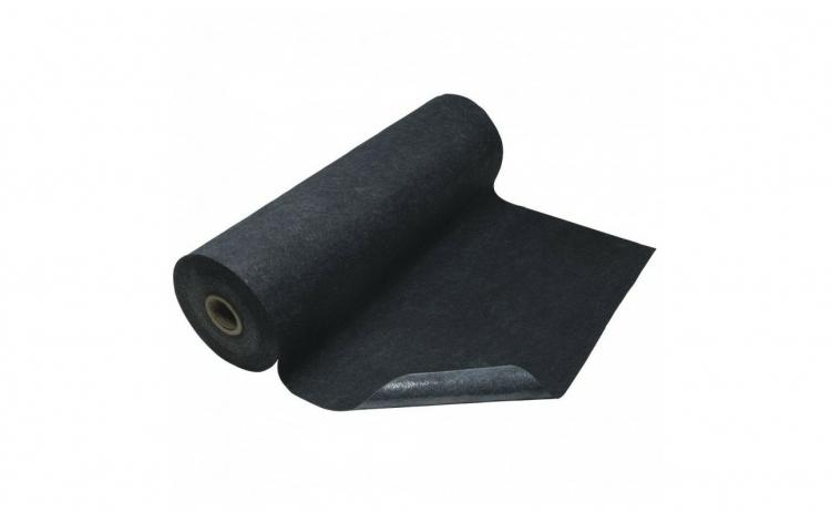 Rola material insonorizant textil