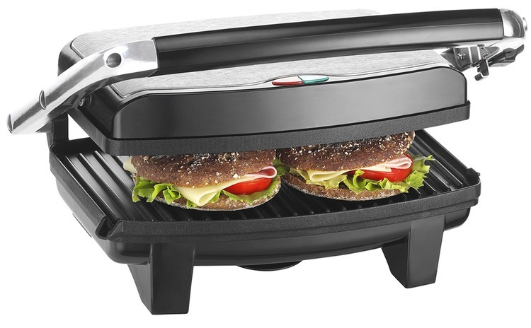 Grill electric Trisa Classic Grill