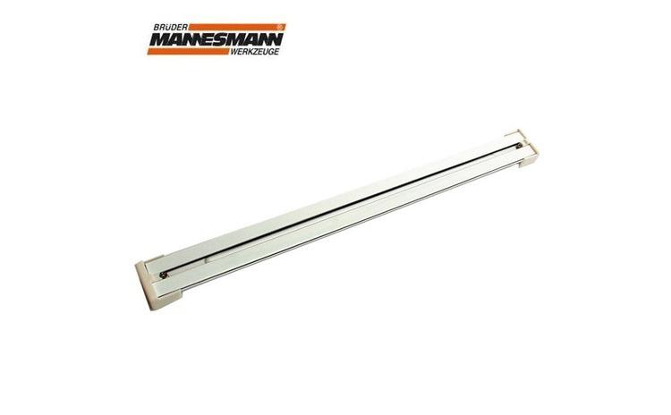 Suport magnetic pentru scule  500 mm