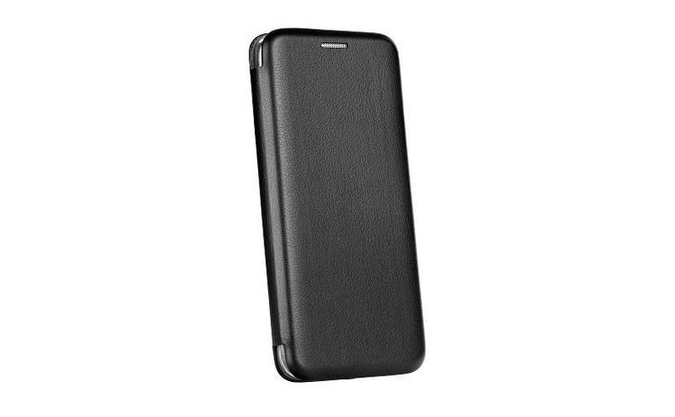 Imagine indisponibila pentru Husa Samsung Galaxy S8 G950-Iberry Elegance Neagra