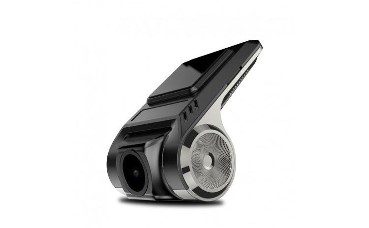 Camera Video Auto Discreta S500 HD 8 MP