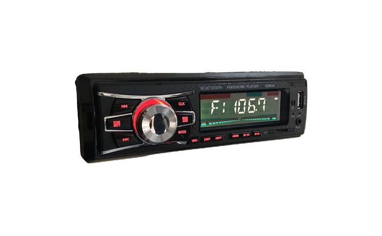 Radio MP3 Bluetooth -Player Auto / USB