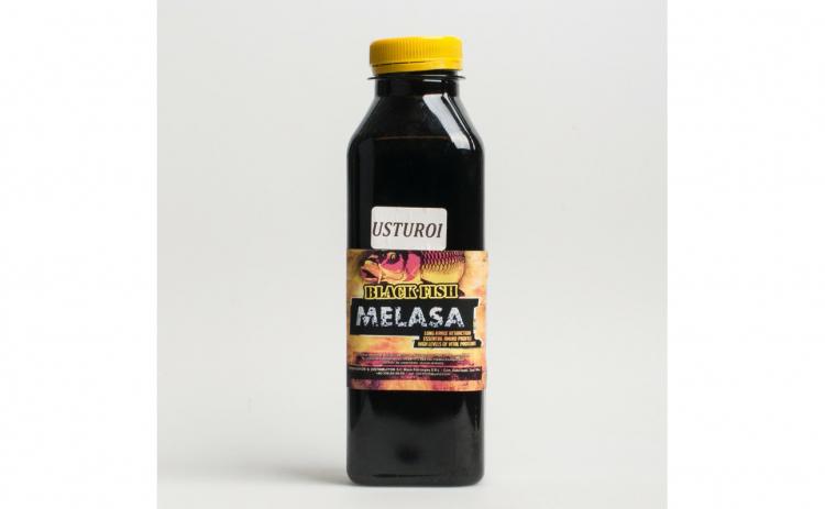 Melasa BlackFish 300ml