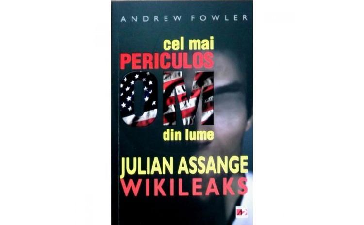 Cel mai periculos om din Lume: Julian