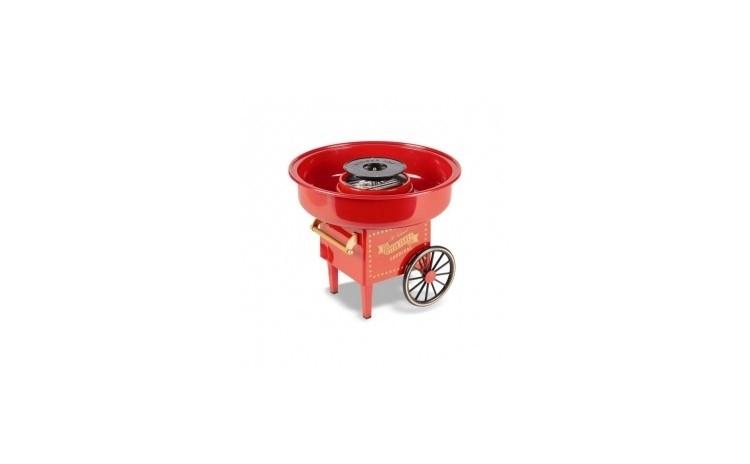 Masina pentru preparat vata de zahar