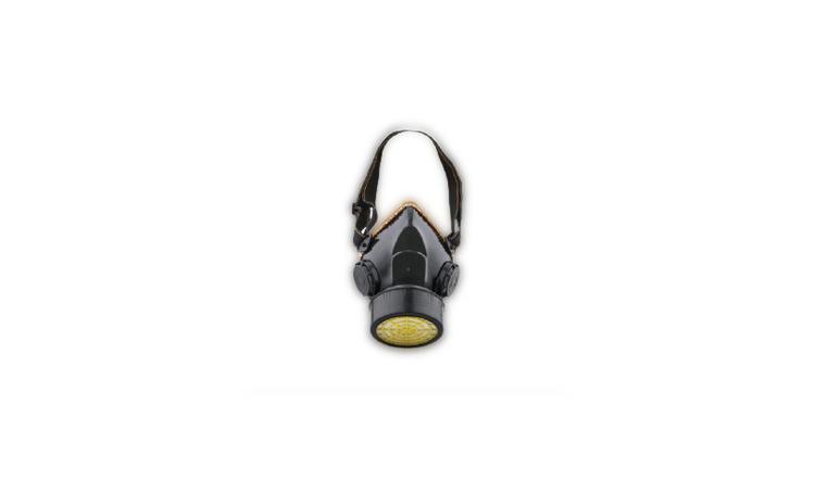 Masca De Protectie EP-50273, Anti Praf,