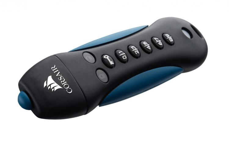Stick USB Corsair Flashdrive, 64GB