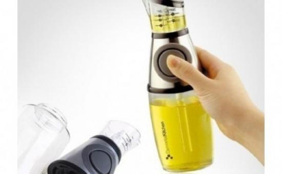 Dispenser otet sau ulei