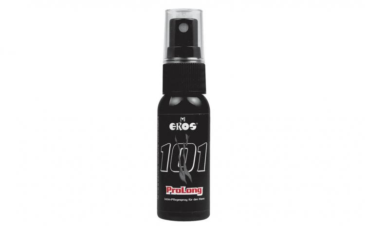 Spray Eros - 30ml