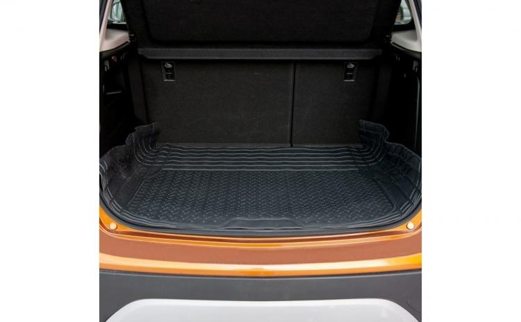 Protectie portbagaj universala 120x80 cm