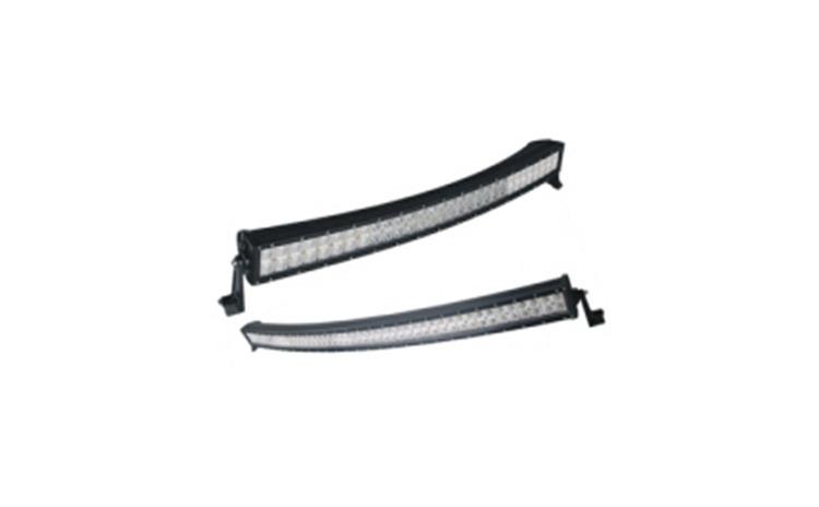 Proiector LED 12/24V CH032 300W Lumina