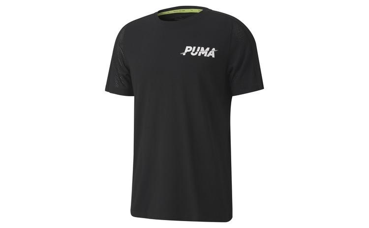 Tricou barbati Puma Modern Sports