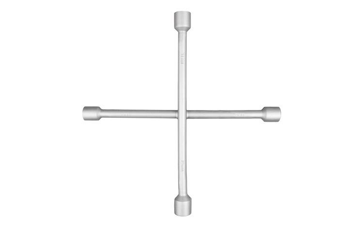 Cheie cruce pentru roata 4cars
