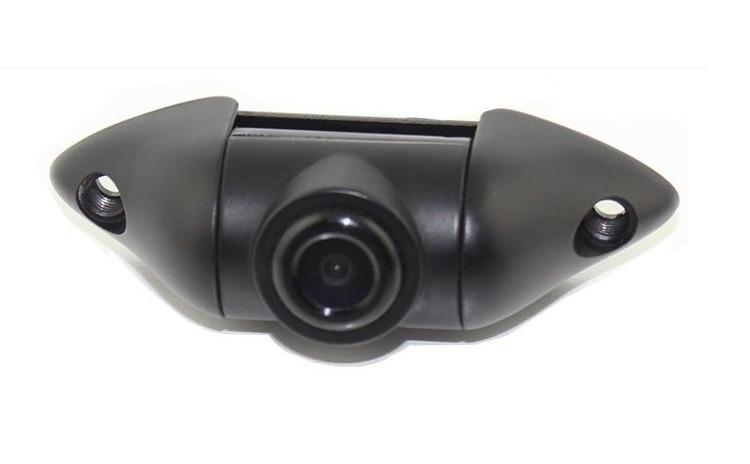 Camera auto marsarier