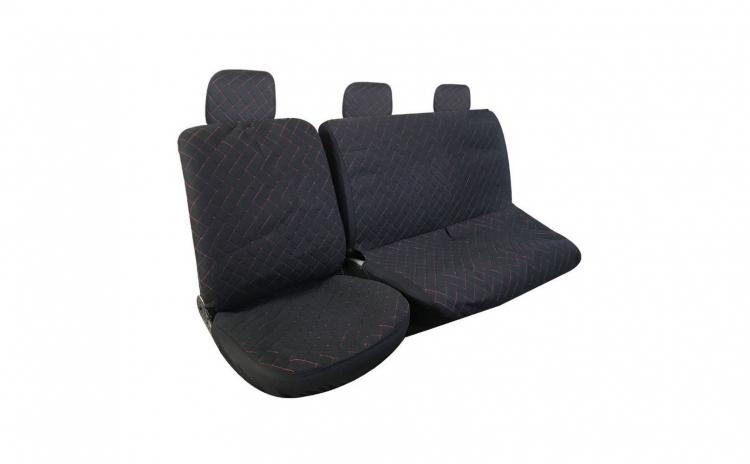 Huse scaune autoutilitare