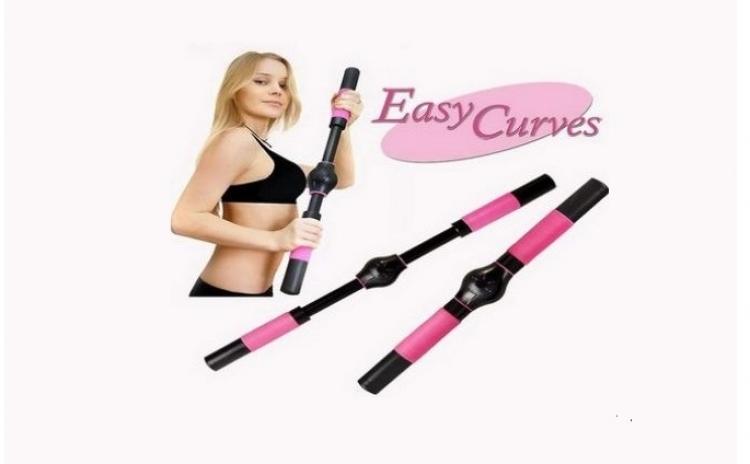 Ease Curves