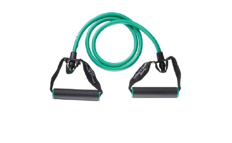 Extensor pentru aerobic si recuperare