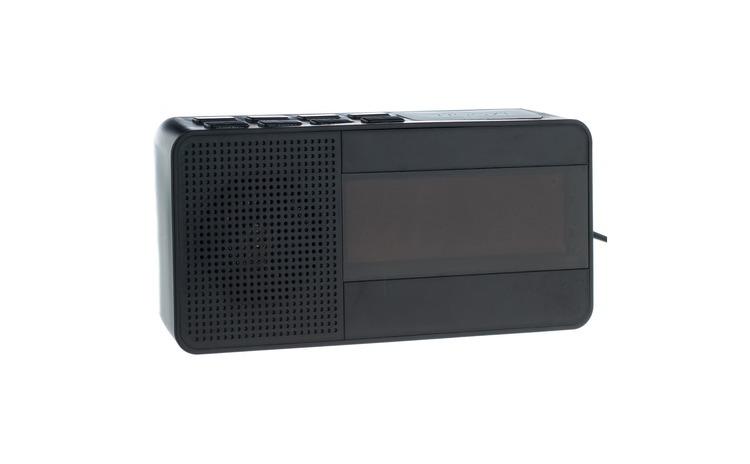 Radio Ceas Digital cu Alarma Happy