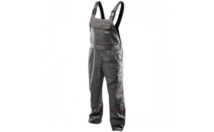 Pantalon sau pieptar de lucru NEO TOOLS