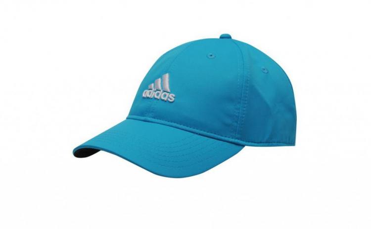 Sapca Adidas Golf La Doar 69 Lei In Loc De 169 Lei
