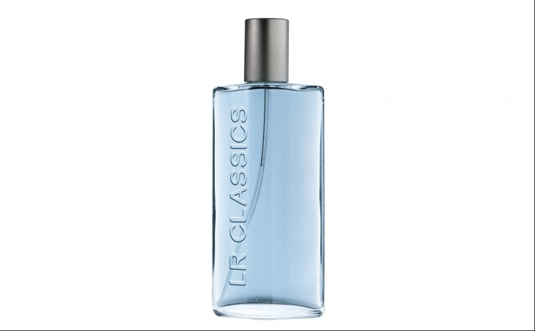 Niagara - Apa de Parfum Barbati