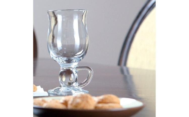 Set 2 pahare 270ml Irish Coffee