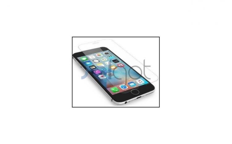 Folie de sticla pentru Iphone 7