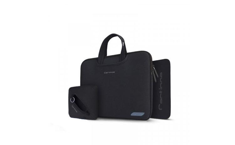 Geanta Laptop 15 4   Cartinoe Breath