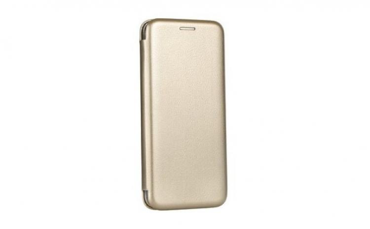 Husa protectie carte pentru iPhone 8