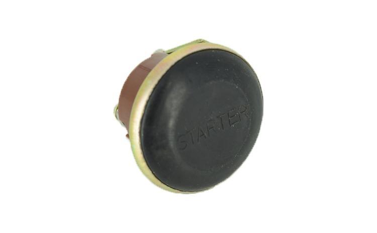 Buton pornire COD: HSSF-049