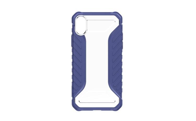 Husa de protectie Baseus, Michelin