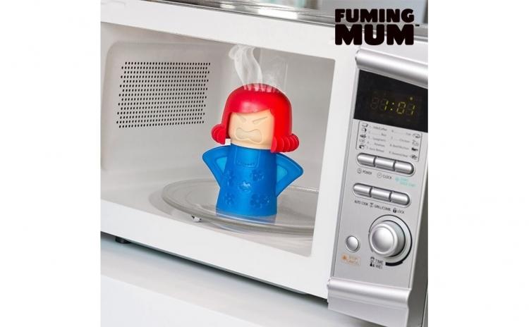 Produs de curatat cuptorul
