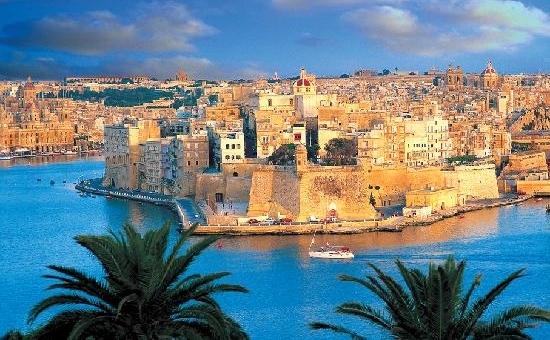 Malta, o destinatie pentru toata familia