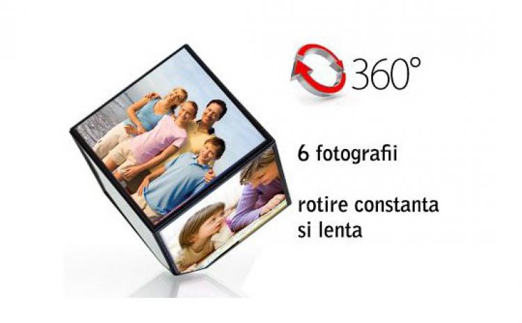 Reduceri Accesorii mobilier – 65 % Reducere – Pret Cub foto rotativ: 6 fotografii