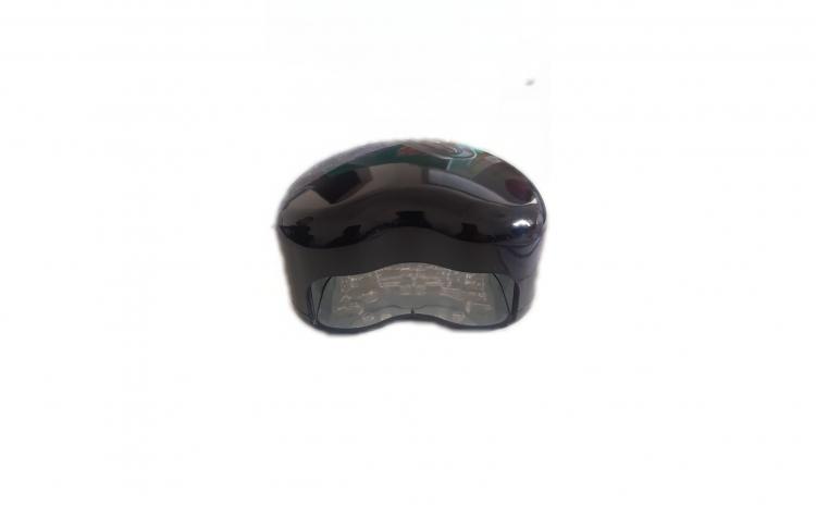 Mini lampa unghii cu led, 3w/6w/9w