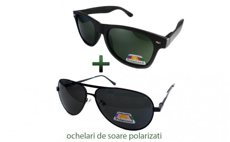 dantela înăuntru dimensiunea 40 brand popular calitate stabilă disponibil arătos ochelari de soare polarizati sau nu -  carpathian-endemics.ro