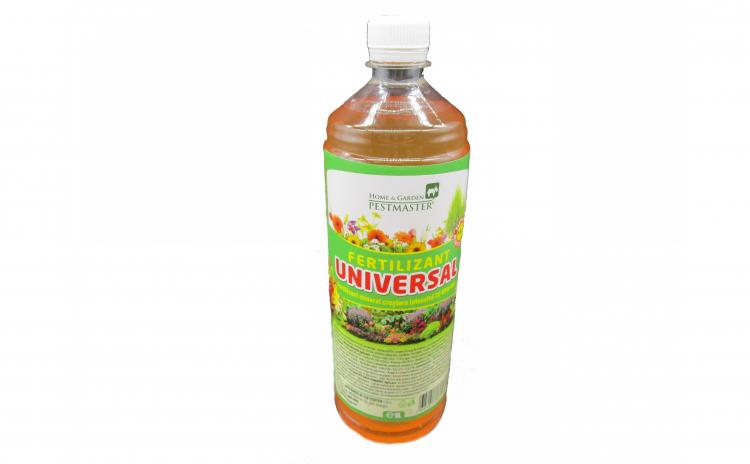 Fertilizant universal 1L
